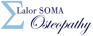 Lalor Soma Osteopathy